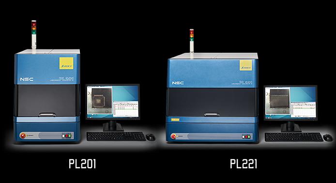 Nippon Scientific Co Ltd Product Information